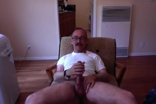 june 2013 blog free mpeg sex