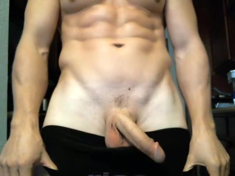 doctaytay intimate record 07/01/2015 from chaturbate Bukake blowjob slutload