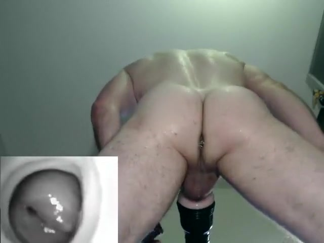 fiteroticguy intimate record 06/30/2015 from chaturbate Girl pissing naked