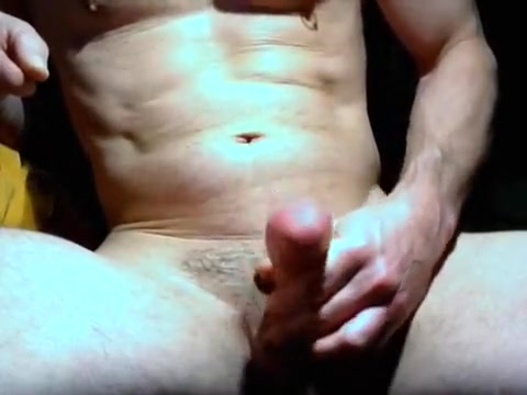 JO Compulation gay video of day