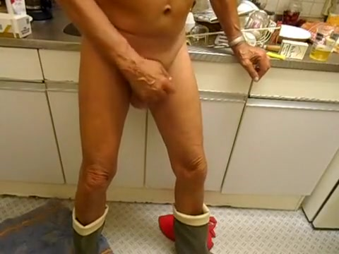 nlboots - stripped except the green boots xxx stories free online
