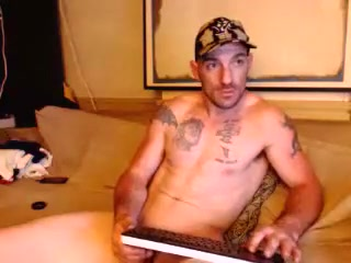 tonehulk1 intimate record 07/02/2015 from chaturbate Familly Darama