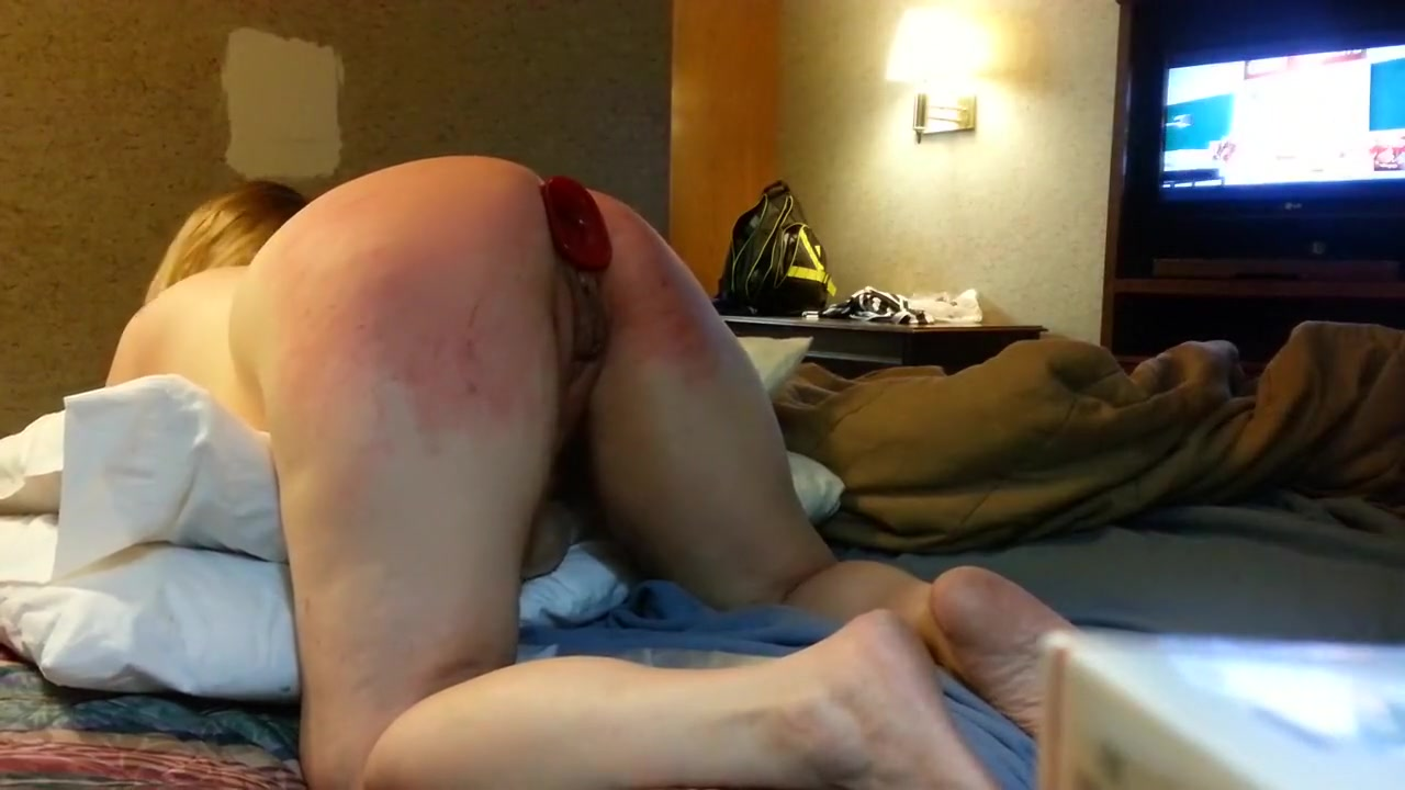 I get my asshole dildoed in amateur gay porn Drunk girl boob photos