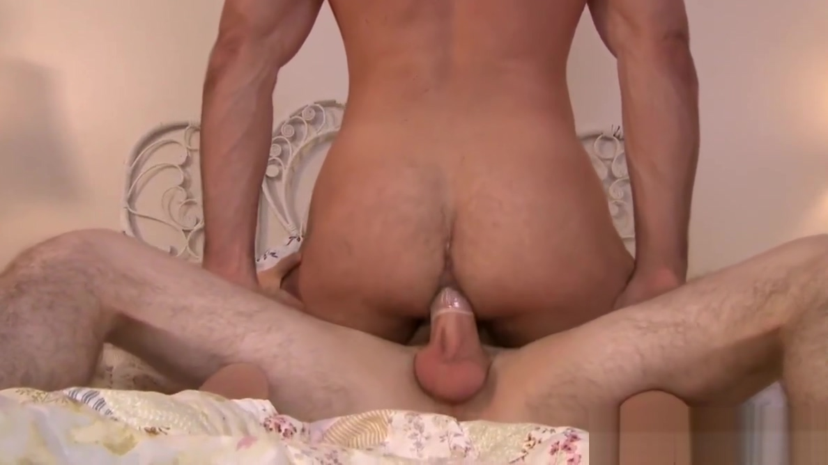 Mature hunk rides blue eyed twink hung cock Femdom stories story milf
