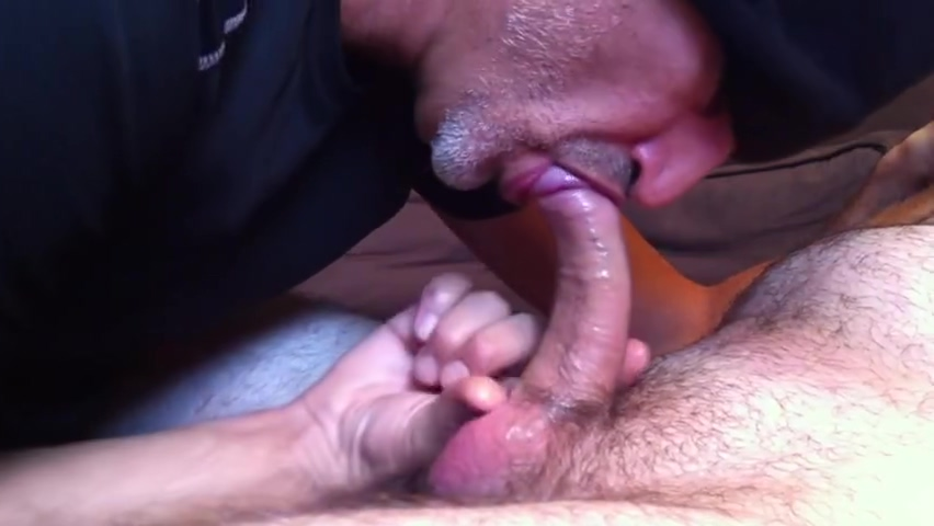 BJ 4 str8 GUY #3 Show me your ass spread
