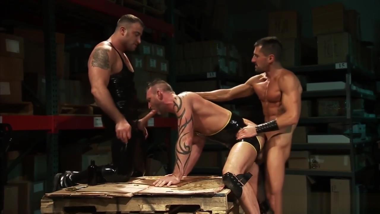 Schlongs jizz fetish hunk jonathan simms pornstar video