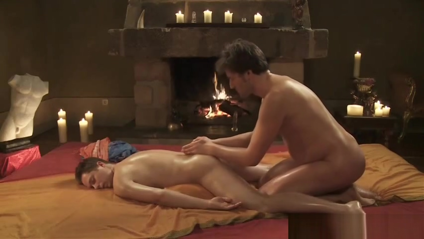 Gay Massage Sensation 1st person pussy pics
