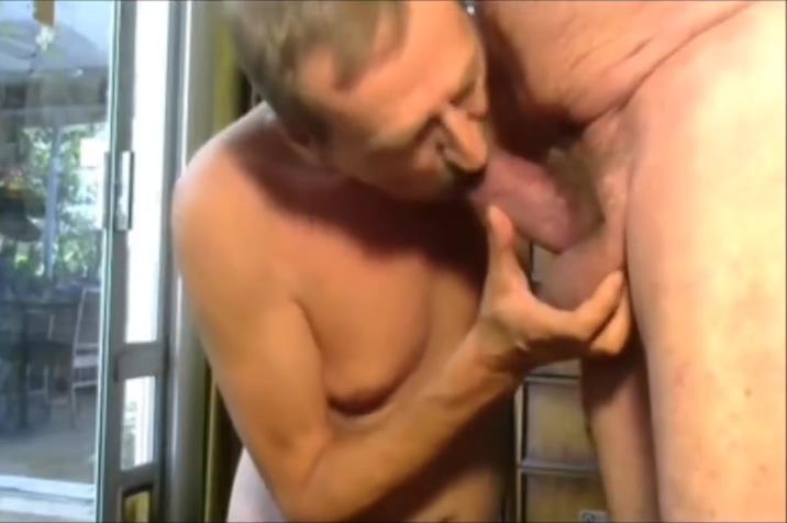 Big cock grandpa Sexy bbw masturbation1