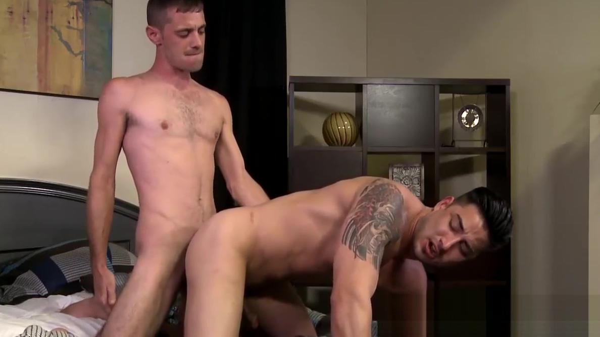 Hunter Vance takes his meat deep inside Dating divas baseball en