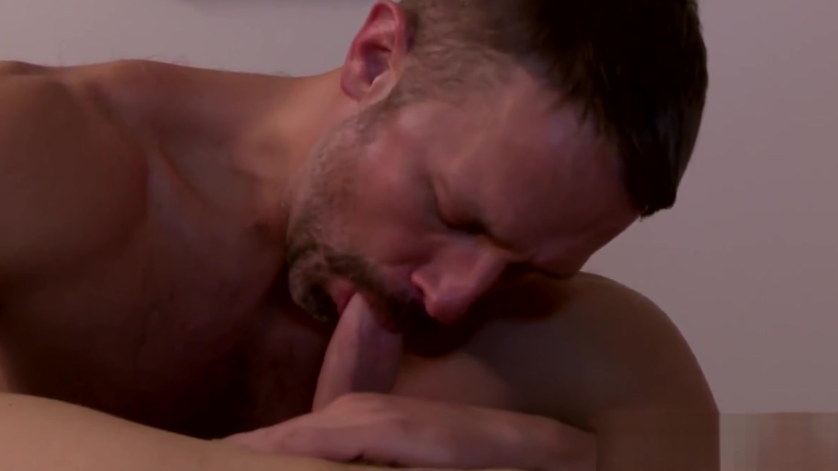 Hunky dilf anally pleasuring sons best friend but your my brother porn