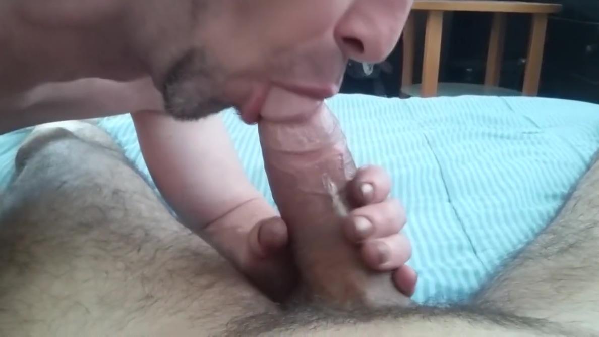 JE BAISE Dick Hungry 247 Austin Kincaid