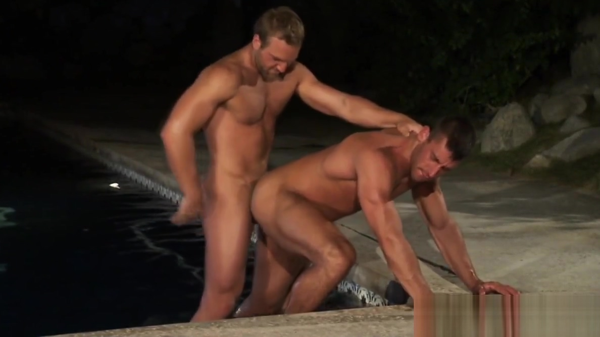 Muscly dude jizz night free video with sex with greek people