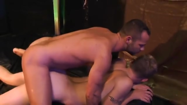 Owen Fucks Jarod see thru pantie facesitting hottest sex videos search watch 5