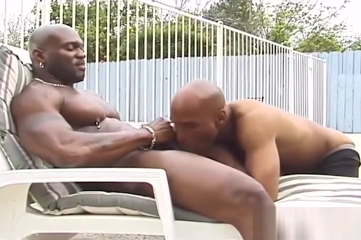 Black Titan lover Latin Lesbians Fist Each Other