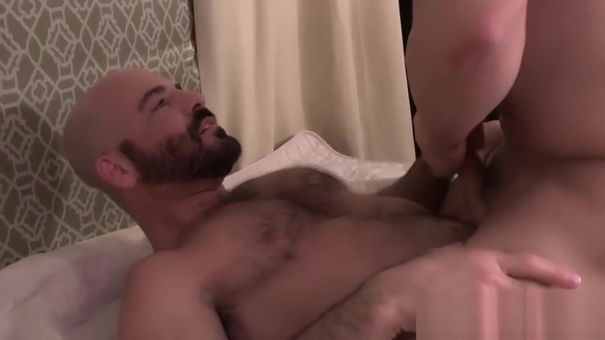 Horny psychotherapist Adam Russo fucks his patient roughly Last day of sex conception date calculator