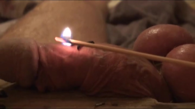 fireplay with my cock Bbw homemade mature