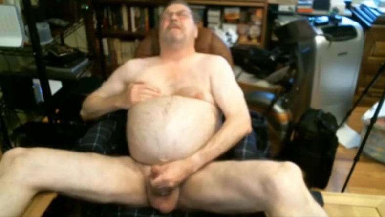 grandpa cum on cam kim kardashian and ray j sex videos