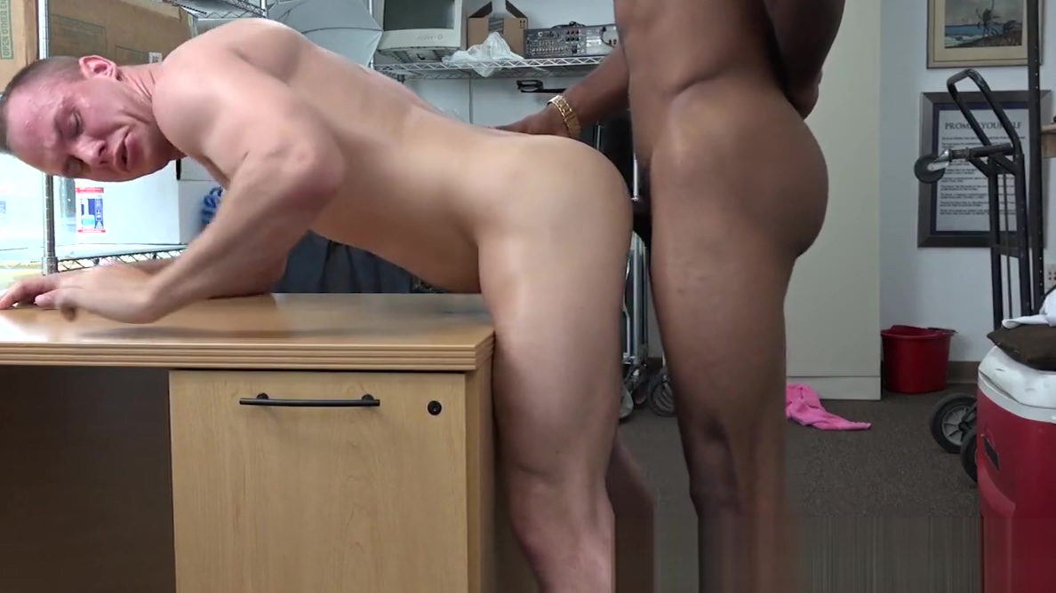 Straight casting hunk nailed in untouched ass Married women looking cheat
