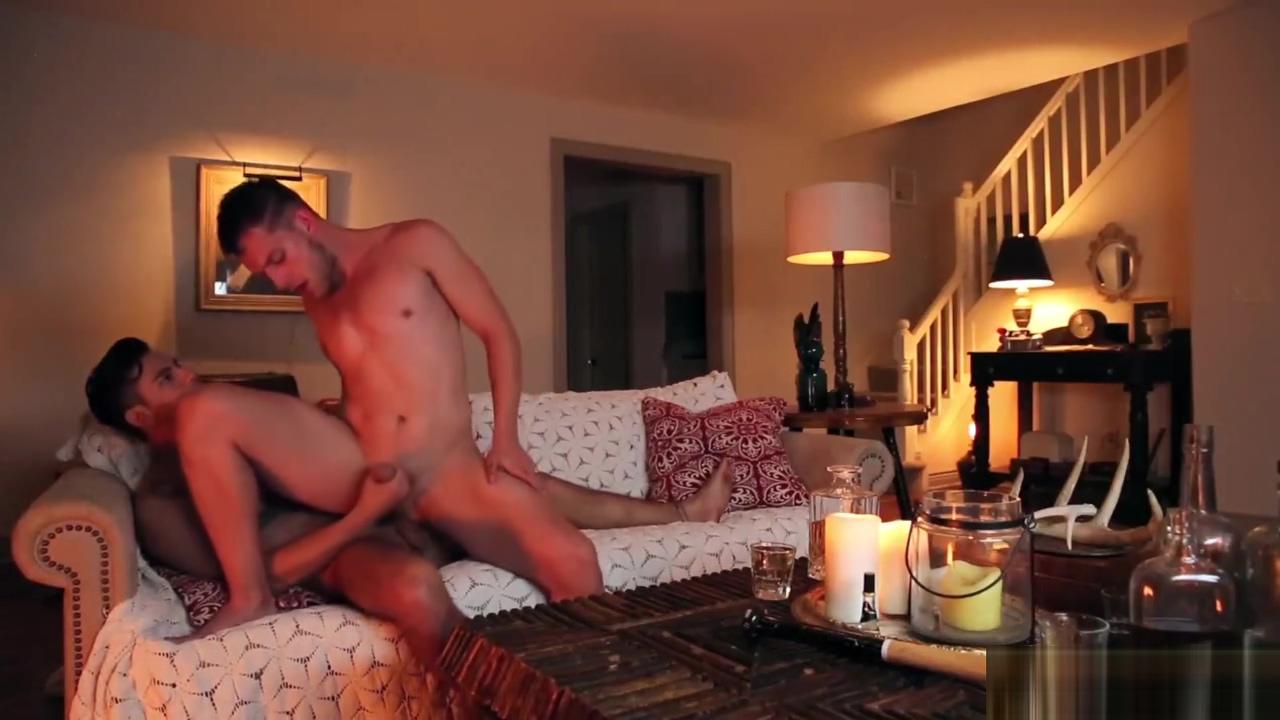 Meeting Liam Part 4 Jennifer ortiz real amateur homemade porn