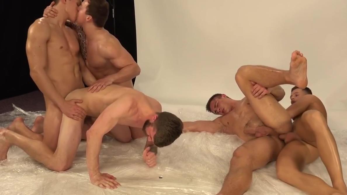 Gay Porn ( New Venyveras4 ) Midget home movies