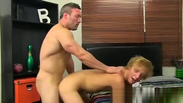 Horny Twink Fucked By A Mature Stud Misty mundae nude gallery