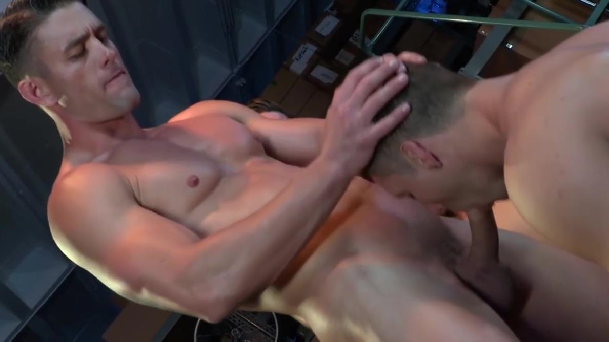 Gay Porn ( New Venyveras 5 ) Foot fetish show dot com