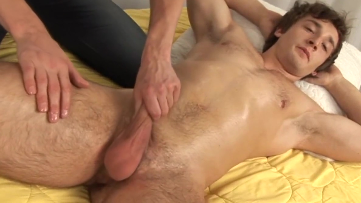 Gay Porn ( New Venyveras 5 ) hentai movie thumbnail gallery
