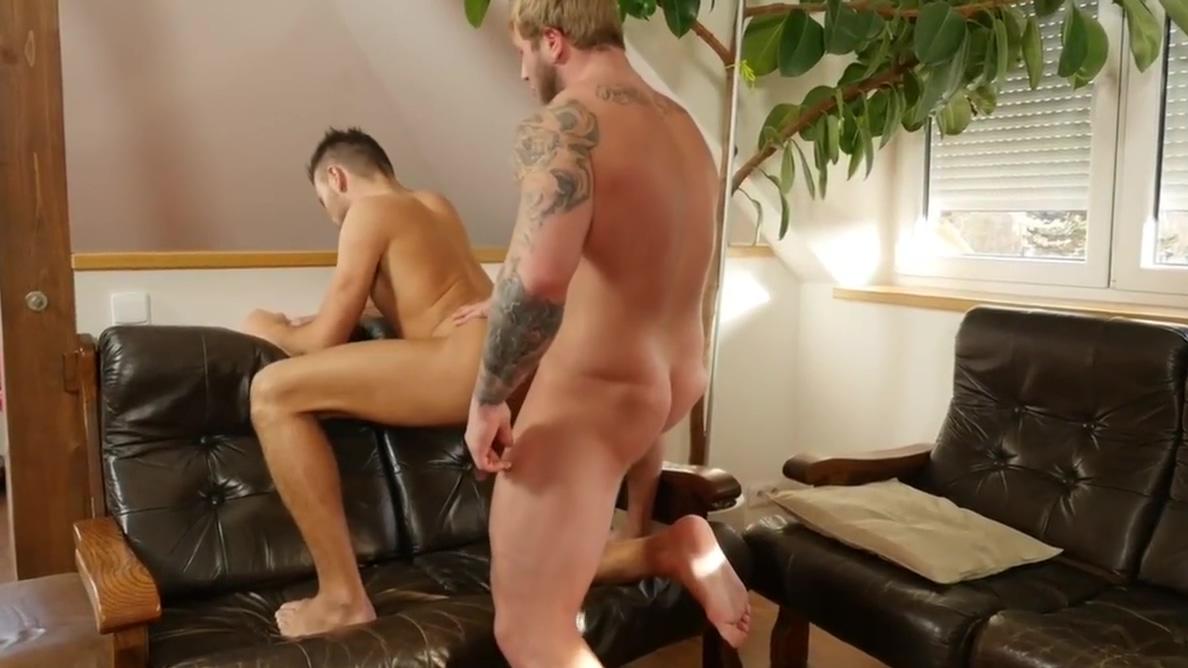 Gay Porn ( New Venyveras 5 ) female sex great britain escorts