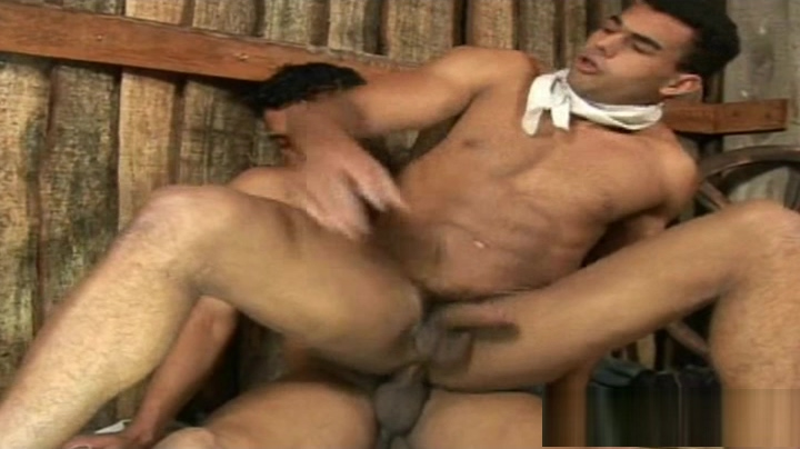 Amature Cowboy Gays Fucking Hard What is the best asian hookup website