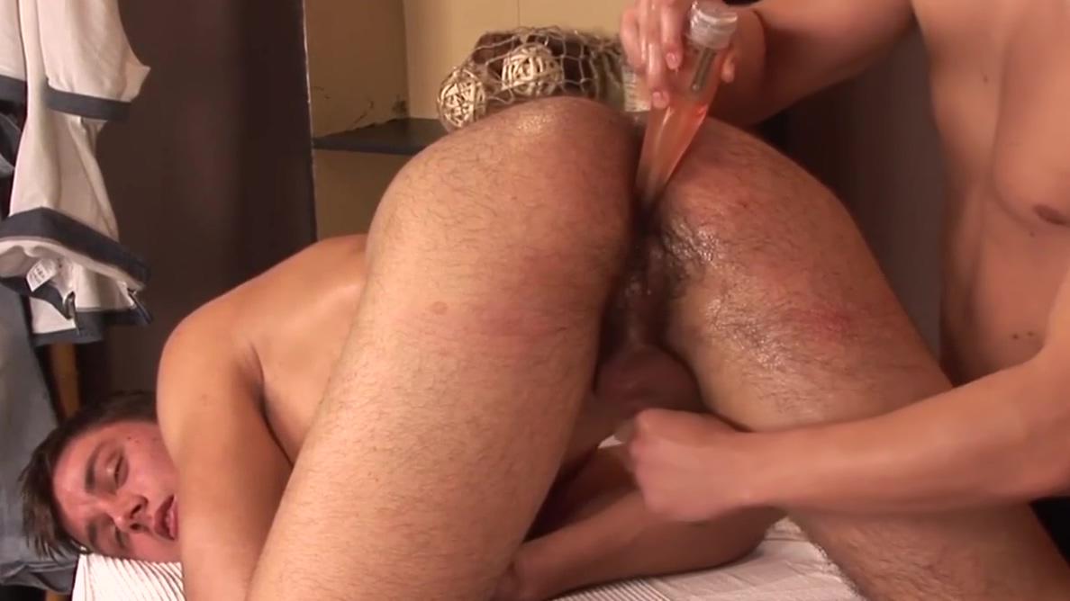 Gay Porn ( New Venyveras 5 ) Gallery naturist nudist