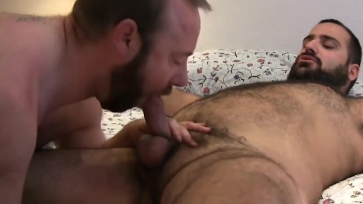 Gay Porn ( New Venyveras 5 ) Cohesive gel implants cost