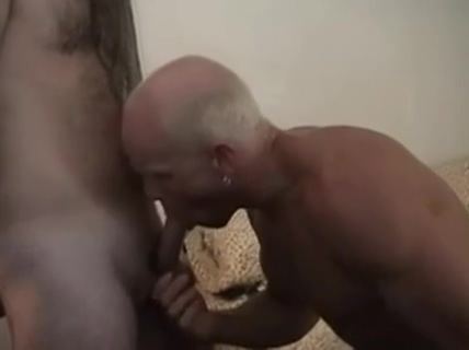 No Frills Fuck free indian double penetration creampie fuck clips hard