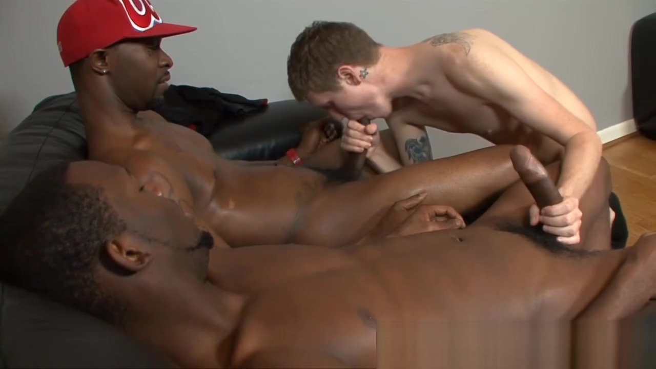 Dallas Wood Ends Up Getting Fucked By Black Guys Muslim shemale