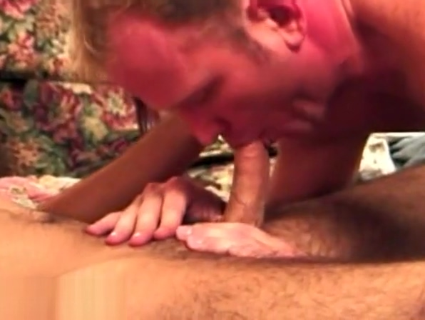 Tender twink beats meat with his feet and rides it Arbi Grilxxx