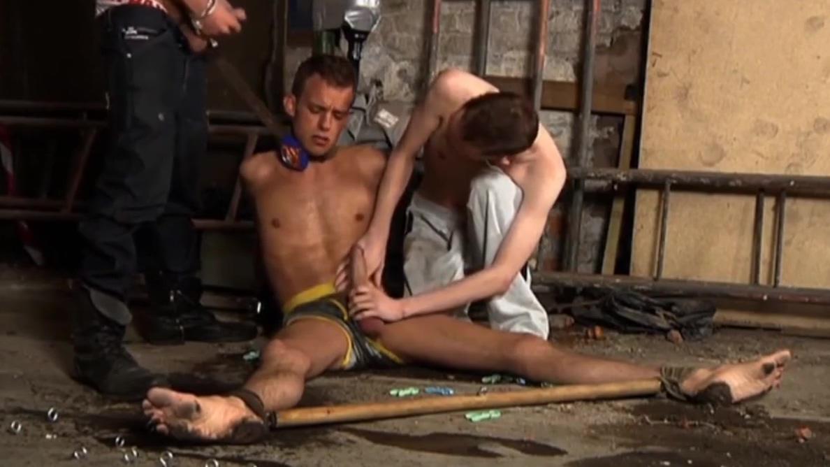 Gay Porn ( New Venyveras 5 ) Savannah date