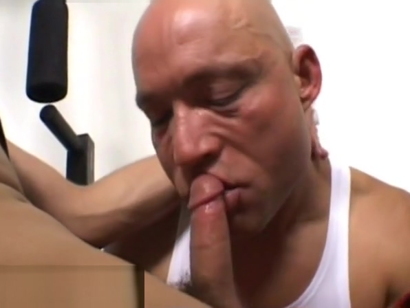 Twink and Daddy having oral fun Crying during fucking pictures