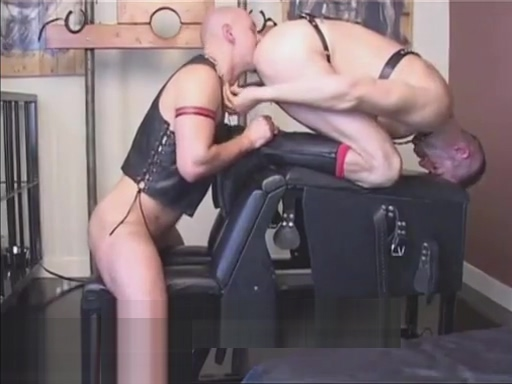 Devil with a Hot Mess On College girls first gangbang