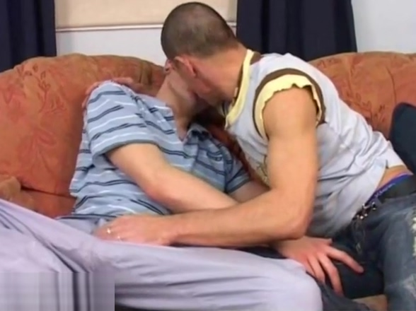 Freshie for experienced gay seducer Pictures of men with small cock fucking women