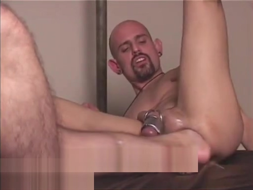Mucdevil and Eduardo Camel toe video porn