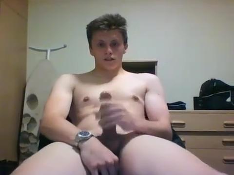 Camoflauged Cummer sex on lazy susan