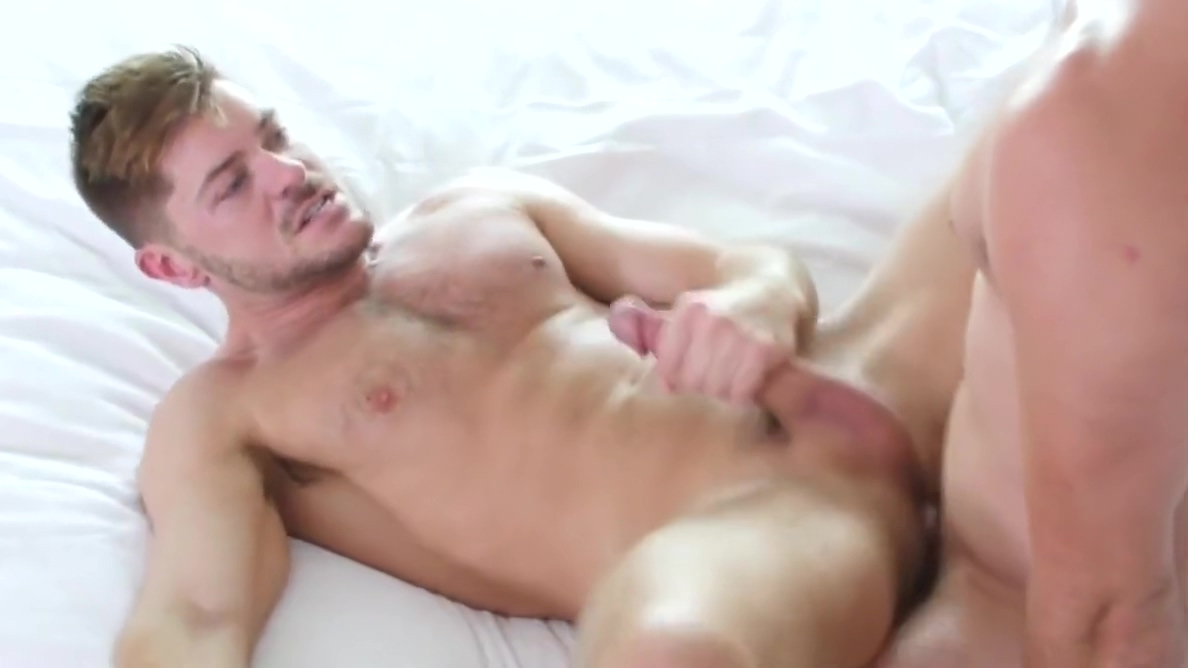 Gay Porn ( New Venyveras 5 ) COMPILATION black women with large butts