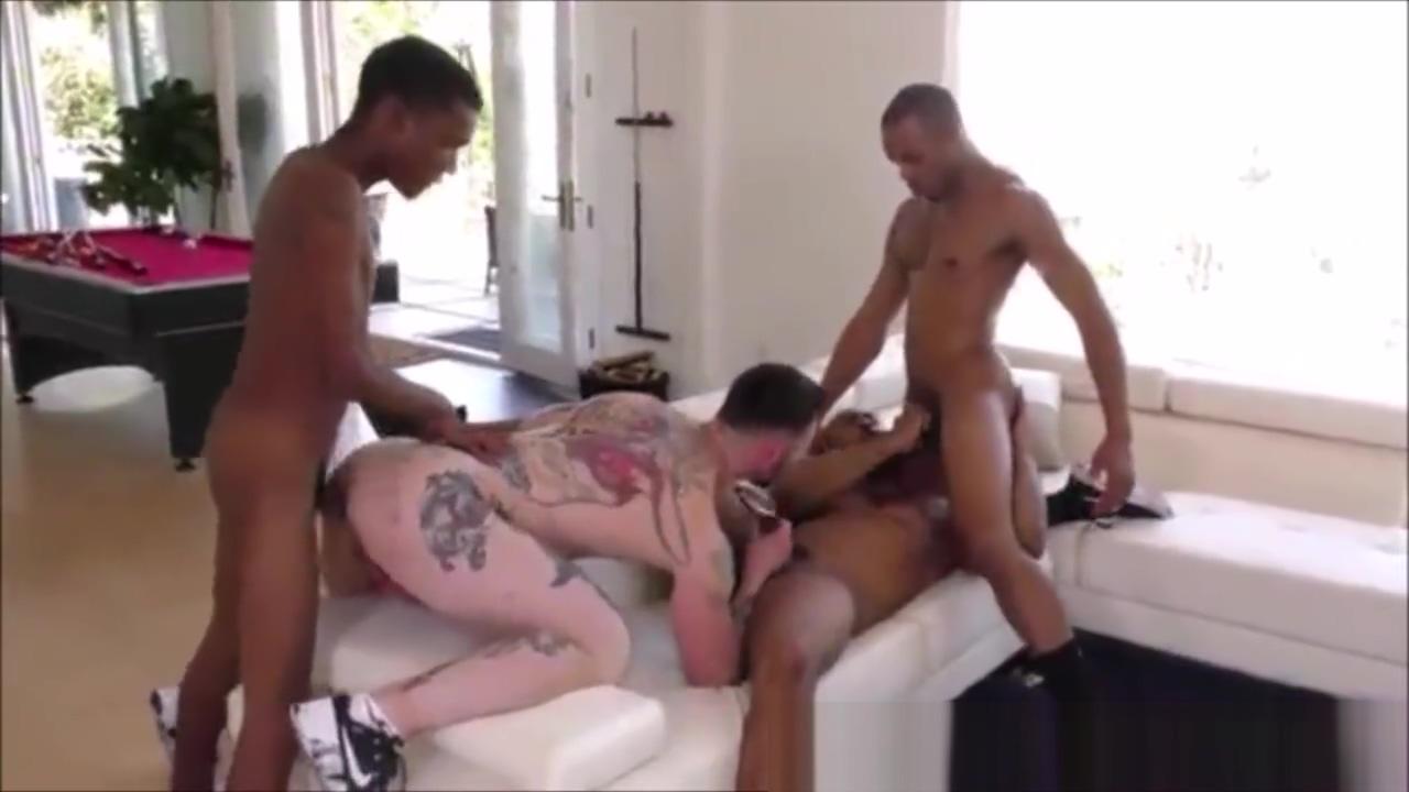 Ray Diesel Sucking Dick free russain porn free downloads