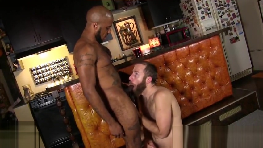 MICAH MARTINEZ JOEL SOMEONE father fuck son wife