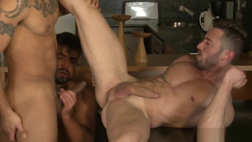 MARCOS OLIVEIRA - DANN GREY LUCIO SAINTS - KB Israeli military babes naked