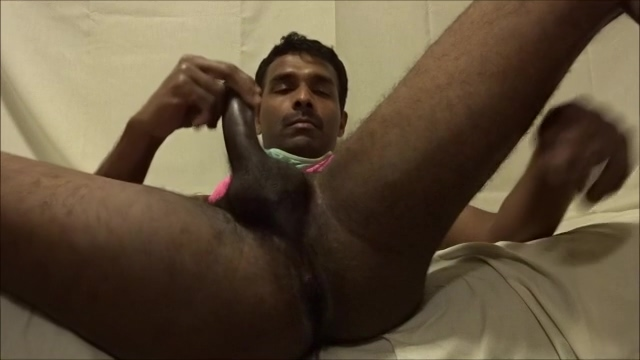 Indian crossdresser in female thong and bra playing with cock Free porno tube movies hardcore puffy nipples videos