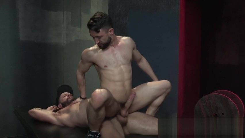 Rimmed muscled hunk rides Big titty pornstars riding cock
