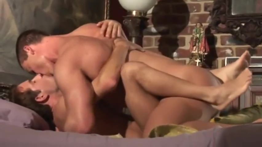 Some Time Alone - Kevin Falk & TJ Young Stepsister And Brother Xxx