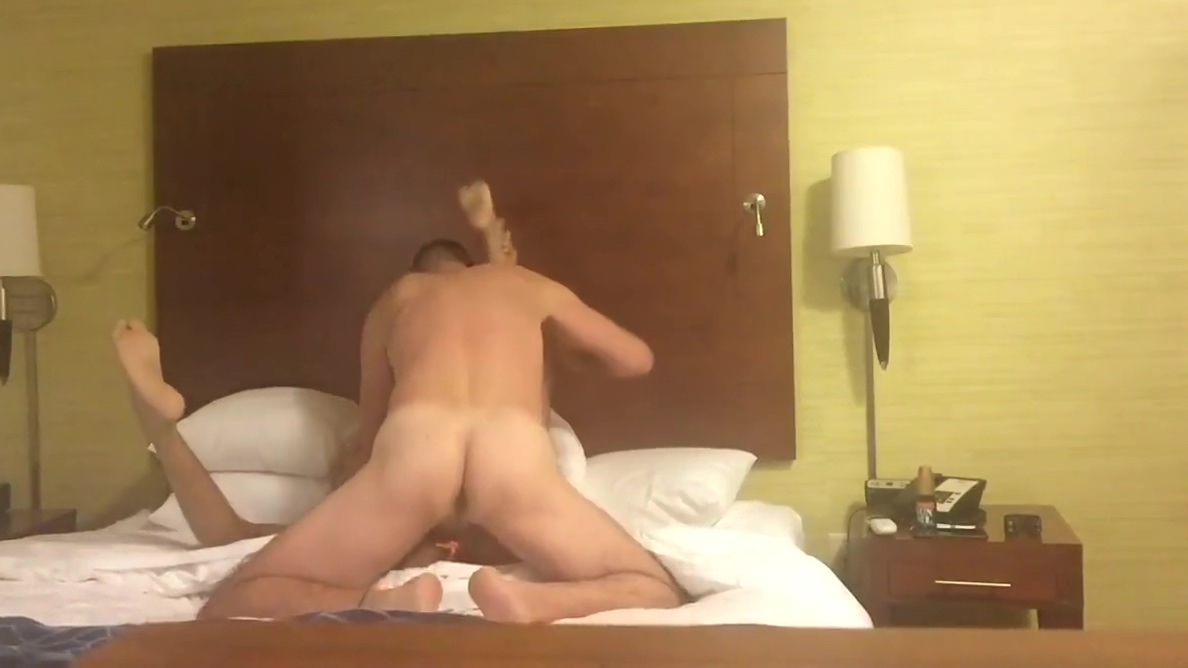 Astonishing adult movie homosexual Old/Young craziest , check it Annika Albrite Big Ass Babe Anal Ready