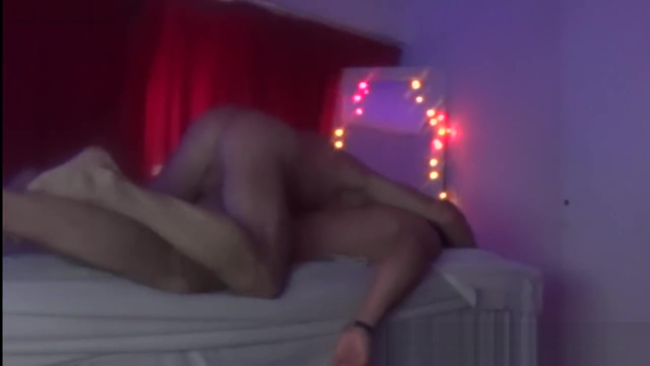 HAPPY ENDING GAY, MASSEUR ROL TOP rachel 18 naked photos