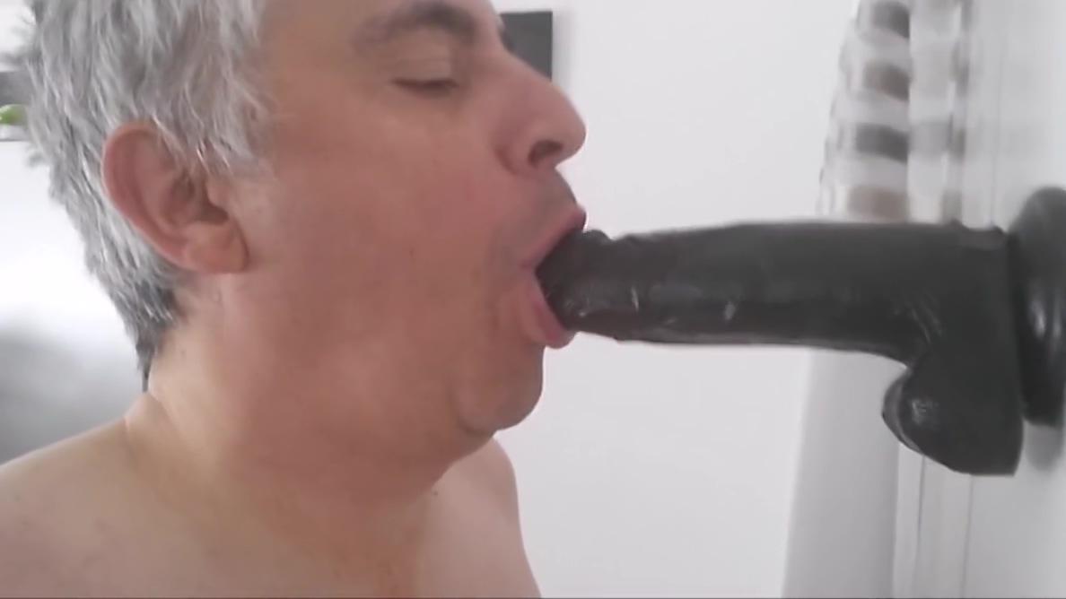 Sucking a big black cock 2701hg-b gateway firmware